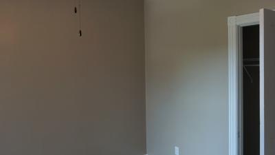 2nd Floor 1st Room