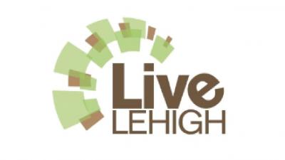 Lehigh Live Logo